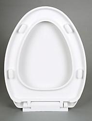 Siège de Toilette Contemporain