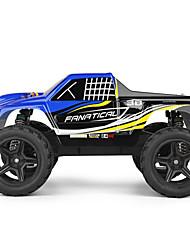 Buggy 1:12 RC Auto 35 2.4G Fertig zum Mitnehmen 1 x manuell 1 x Ladegerät 1 x RC Auto