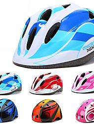 Roller Skates Helmets Helmets Helmets Helmets Adjustable M-CRO Helmets