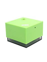 Humidificador silencioso portátil mini ts-1005a com cabo de 100 cm
