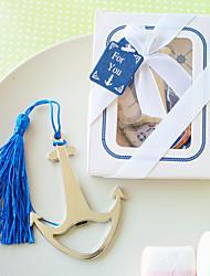 Bouchons de bouteille Décapsuleur Cadeaux Utiles Cadeaux Déco de Mariage Unique Spinner à main Fidget Spinner Outils de cuisine Bain &