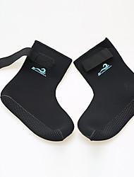 Calzari subacquea Non specificato Sport Athleisure Snorkeling