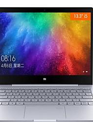 Xiaomi Ordinateur Portable 13.3 pouces Intel i7 Dual Core 8Go RAM 256Go SSD disque dur Windows 10