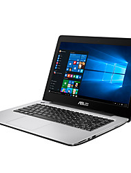 Asus laptop 15.6 pulgadas amd a10-9600p 4gb ddr4 128gb ssd windows10 amd r5 2gb a555qg9600