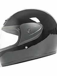 AD 177-1  Motorcycle Helmet  Electric Locomotive Men And Women Winter Full-Cover Light Warm Collar Collar Helmets  Transparent Anti-Fog Lens