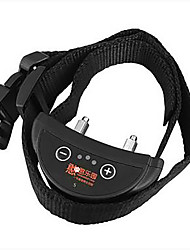 Dog Bark Collar Electronic