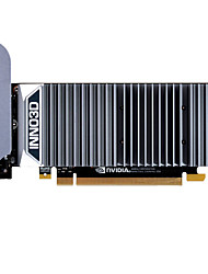 INNO3D Video Grafická karta 1468MHz/6000MHz2 GB/64 bit GDDR5