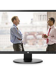 Hp 24o 24 inches 2ms resposta fhd display hdmi interface
