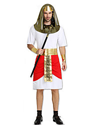 Cosplay Costumes Party Costume Fairytale Roman Costumes Egyptian Costumes Cosplay Festival/Holiday Halloween Costumes Others Vintage