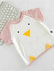 Camicia Bambino Tinta unita