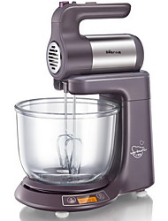 Household Electric 300W And Facsimile Desktop With Barrel Mixer