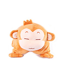 Stuffed Toys Macaco