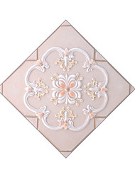 Engraving Paste Decorative Pattern Sticking Decorative Pvc Of The Bedroom And The Living Room