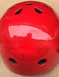 Schützende Helme für Scooter, Skateboard & Roller Kinder Erwachsene Helm ASTM Bestätigung Luftdurchlässig Stossfest Scratch Resistant