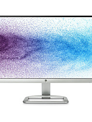 HP computer monitor 21.5 inch IPS narrow bezel anti-glare 1920*1080 HDMI VGA