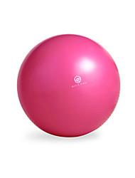 65 cm Palla per fitness A prova di esplosione Yoga