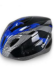 Male Bike Helmet Vents Cycling Mountain Cycling Road Cycling Cycling Motor Bike One Size