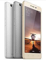 Xiaomi Xiaomi Redmi 3 5.0 pouce Smartphone 4G ( 2GB + 16GB 13 MP Huit Cœurs 4100mAh )