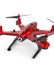 Dron 69508 4 Canales 6 Ejes Con la cámara de 0,3 MP HD Altura WIFI FPV Retorno Con Un Botón Auto-Despegue Acceso En Tiempo Real De Video