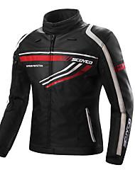 Scoyco JK37 Motorcycle Riding Suit Suits Men'S Racing Suits Wrestling Motorcycle Clothes Trousers Jacket