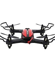 Drone 111 4 canali 6 Asse Con videocamera HD FPV Quadricottero Rc Telecomando A Distanza Telecamera Pale Manuale D'Istruzioni Paraeliche