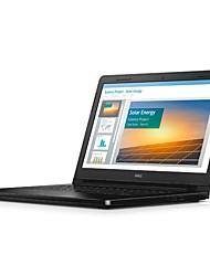 DELL Laptop 14 pollici Intel i5 Dual Core 4GB RAM 500GB disco rigido Windows 10 AMD R5 2GB