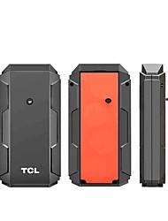 X6 gps локатор бесплатно автомобильный миниатюрный беспроводной трекер
