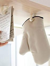 Ganchos para bolsas Ganchos de baño Ganchos de Cocina Ganchos Nuevos Ganchos de Puerta con Característica es Para