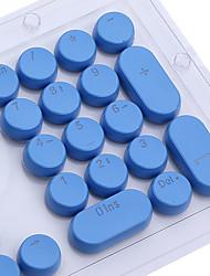 E-élément 104 touches clavier à vapeur punk set de clés pour clavier mécanique clavier circulaire translucide