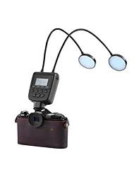 D-SLR Flash pour appareil photo