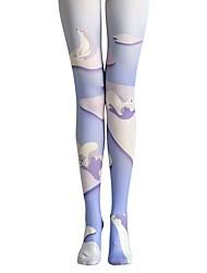 Socks for Nylon