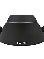 Dengpin EW-88C 82mm Lens Hood for Canon EF 24-70mm f/2.8LIIUSM II