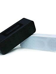 B82 Bluetooth 4.0 Tragbarer Lautsprecher Lautsprecher Weiß Schwarz Dunkelblau Fuchsia