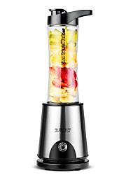 HGM501A Juicer Food Processor Kitchen 220V Multifunction