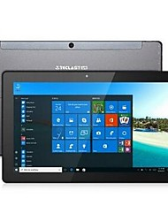 Teclast 11.6 polegadas Windows Tablet ( Windows 10 1920x1080 Quad Core 6GB RAM 64GB ROM )
