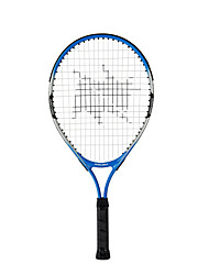 WIN.MAX High Quality Carbon Fiber Tennis Racket Frame Equipped with Bag Tennis Grip for kid