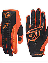 Riding Tribe CE-12 Motorcycle Gloves Summer Racing Racing Racer Gloves Dropping Touch Screen Gloves Male