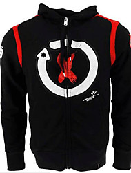 Motorcycle Jacket Racing Service Cotton Leisure Jacket Sweater Picture Color