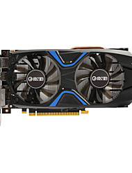 Video Graphics Card GTX1050 60MHz2GB/128 бит GDDR5