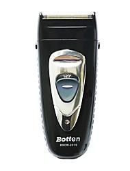Electric Shavers Men 220V LED Lightweight Detachable Charging indicator Handheld Design