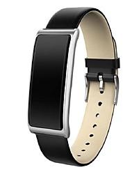 Hhy New C9s Smart Wristbands Blood Pressure Heart Rate Monitoring Message Push Business Waterproof Sports Bracelet Multi Sport Mode