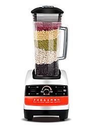 JILONG BA-818 Juicer Food Processor Kitchen 220V Multifunction