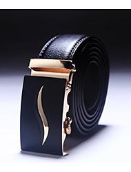 Men's Others Waist Belt,Office/Business