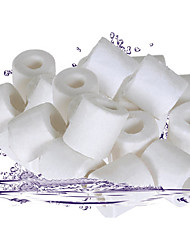 Aquarium Filter Media Ceramic