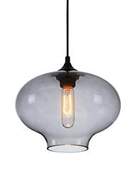пузырь дизайн кулон, 1 свет, минималистский железо живопись