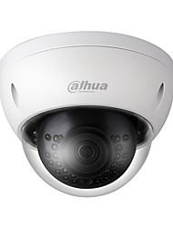 Dahua® ipc-hdbw1420e 4mp poe mini cámara domo IP 30m ir ip67 antivandalismo (firmware inglés)