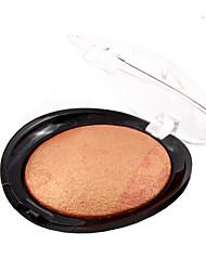 Missrose Powder Blush Dry Pressed powder Natural Face China