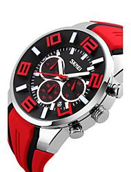 Per uomo Orologio sportivo Orologio elegante Smart watch Orologio alla moda Creativo unico orologio Orologio digitale Orologio da polso