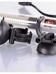 Aquarium Heater 25/50/100/200/300WAC 220V