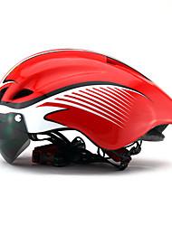 Ftiier helmet bike ride helmet road helmet mountain helmet sports outdoor equipment
